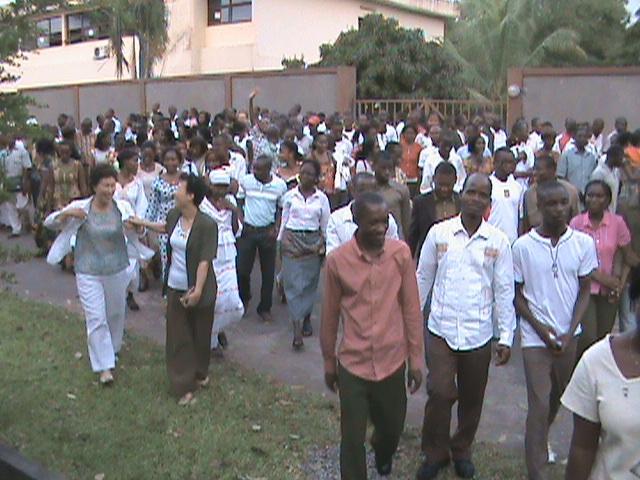 코트디부아르의 열매들1.jpg