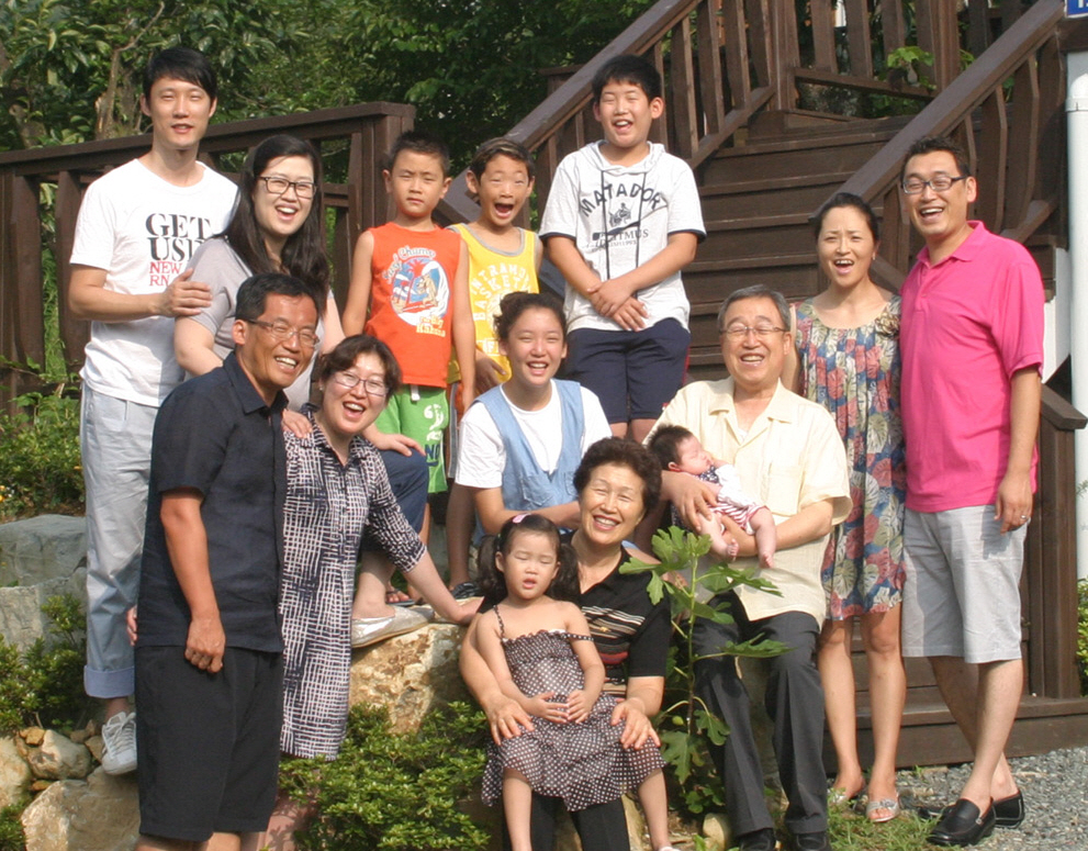 byunfamily.jpg