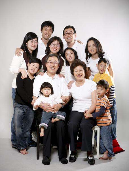 가족3.jpg