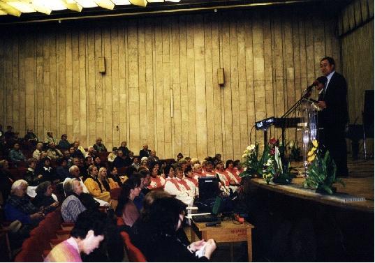 2003AMA 러시아선교교회주일설교.jpg