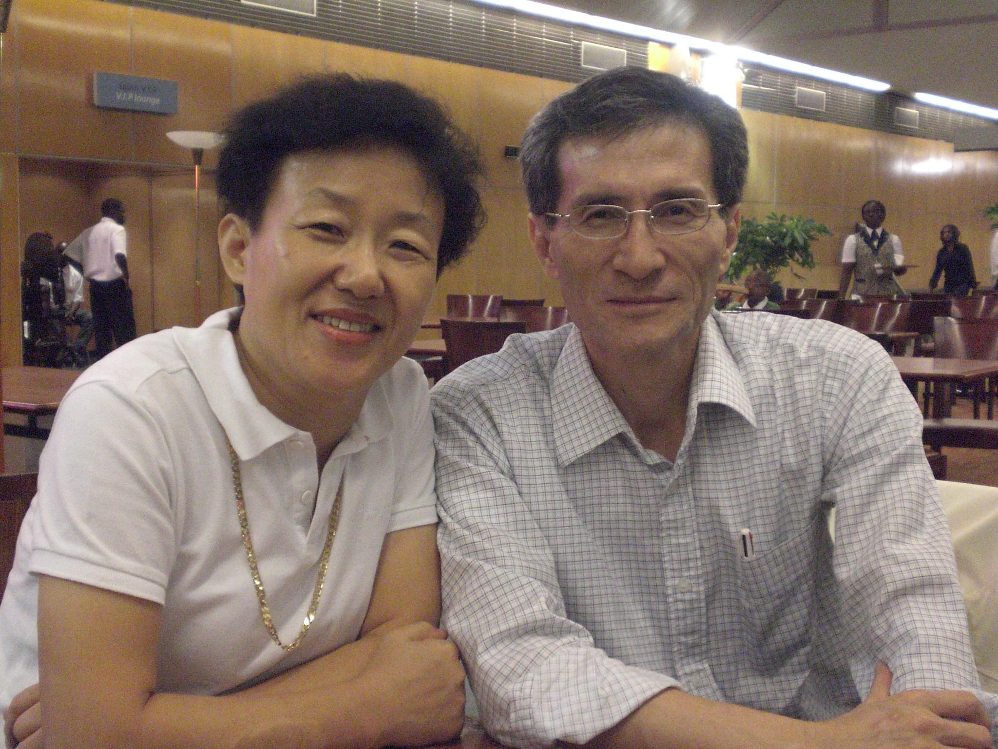 2008.9(2).JPG