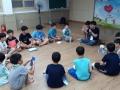 2019.08.08~10 주일학교 여름캠프 1