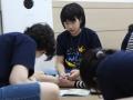 2019.08.08~10 주일학교 여름캠프 3