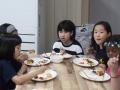 2019.08.08~10 주일학교 여름캠프 4
